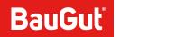 Стройматериалы ТМ BauGut
