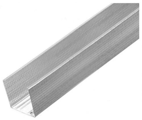 Профиль BauGut CW 50/3 м 0,5 мм