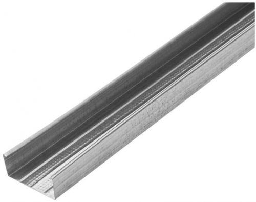 Профиль BauGut CD 60/4 м 0,5 мм