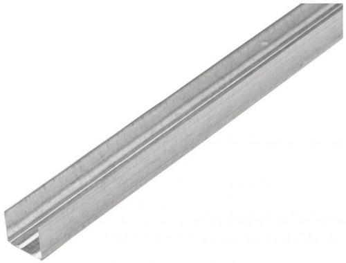 Профиль BauGut UD 27/3 м 0,5 мм